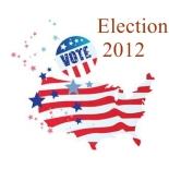 hispanic_vote_2012_(1)